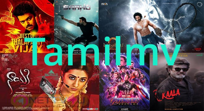 www.tamil movie rockers.com
