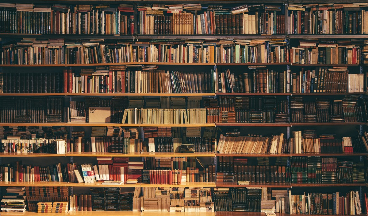 13 Python Data Science and Machine Learning Libraries You Need to Know