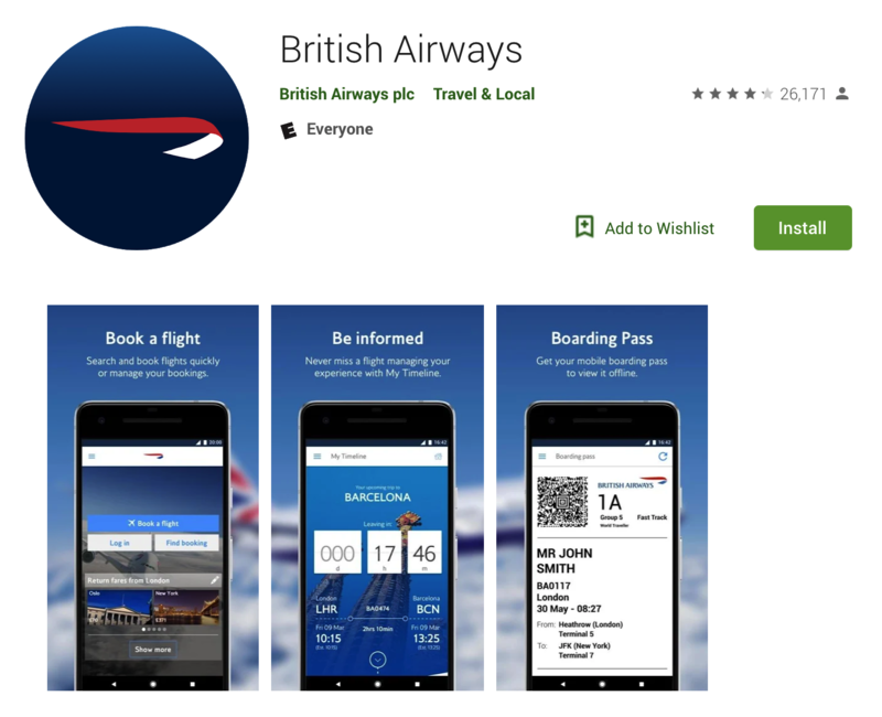 Inside the Breach of British Airways: How 22 Lines of Code