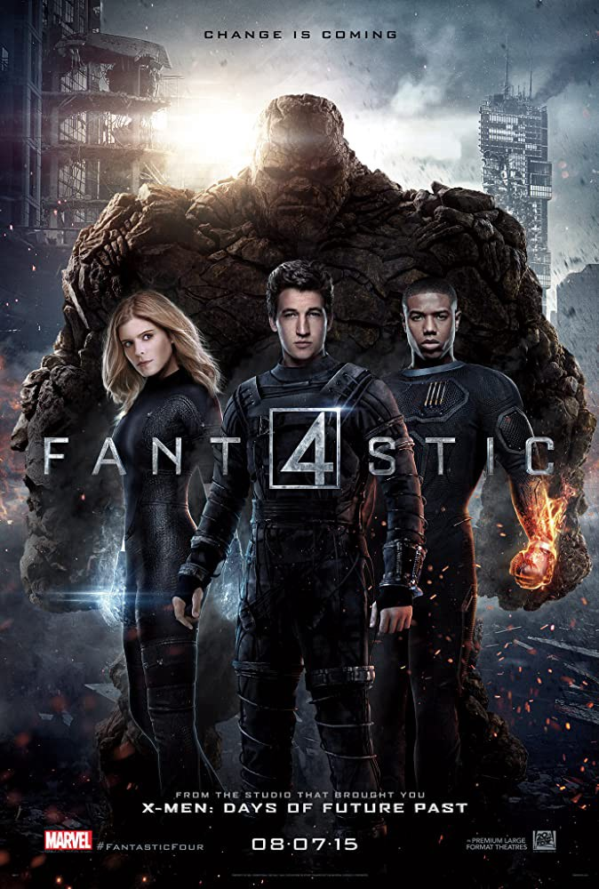 fantastic four 2015 full movie in hindi watch online free
