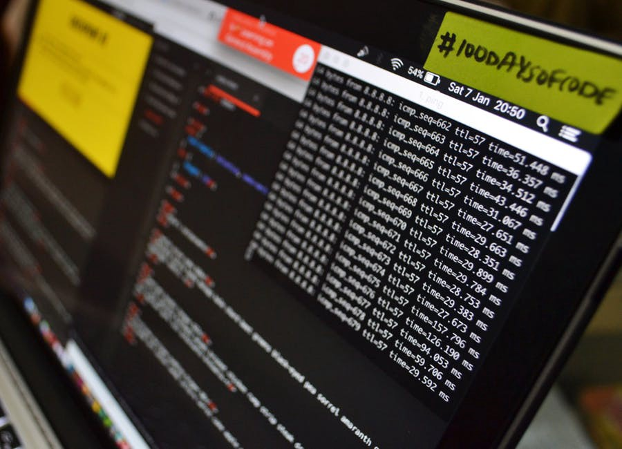 Apathetic Cyber-Security: Data exposure and breach in