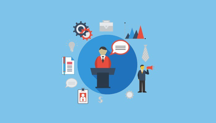 Best Hr Conferences 2019 Top 5 HR Conferences to Attend in the Summer of 2019