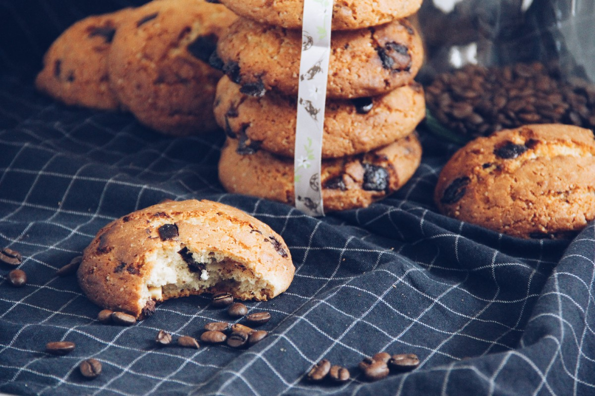 Cookies, Tracking and pixels: Where does your Web data comes