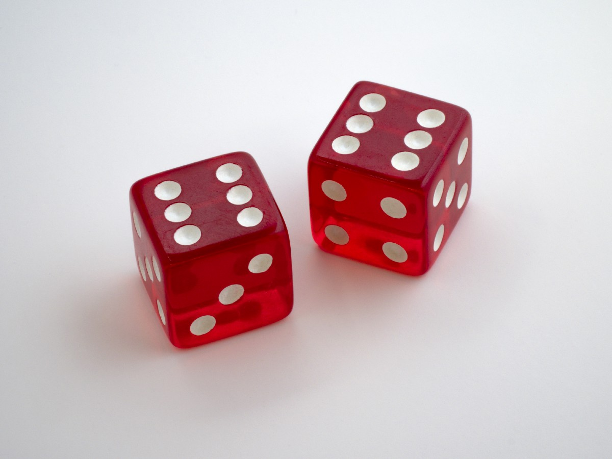 Stop using arbitrary statistical significance cut-offs