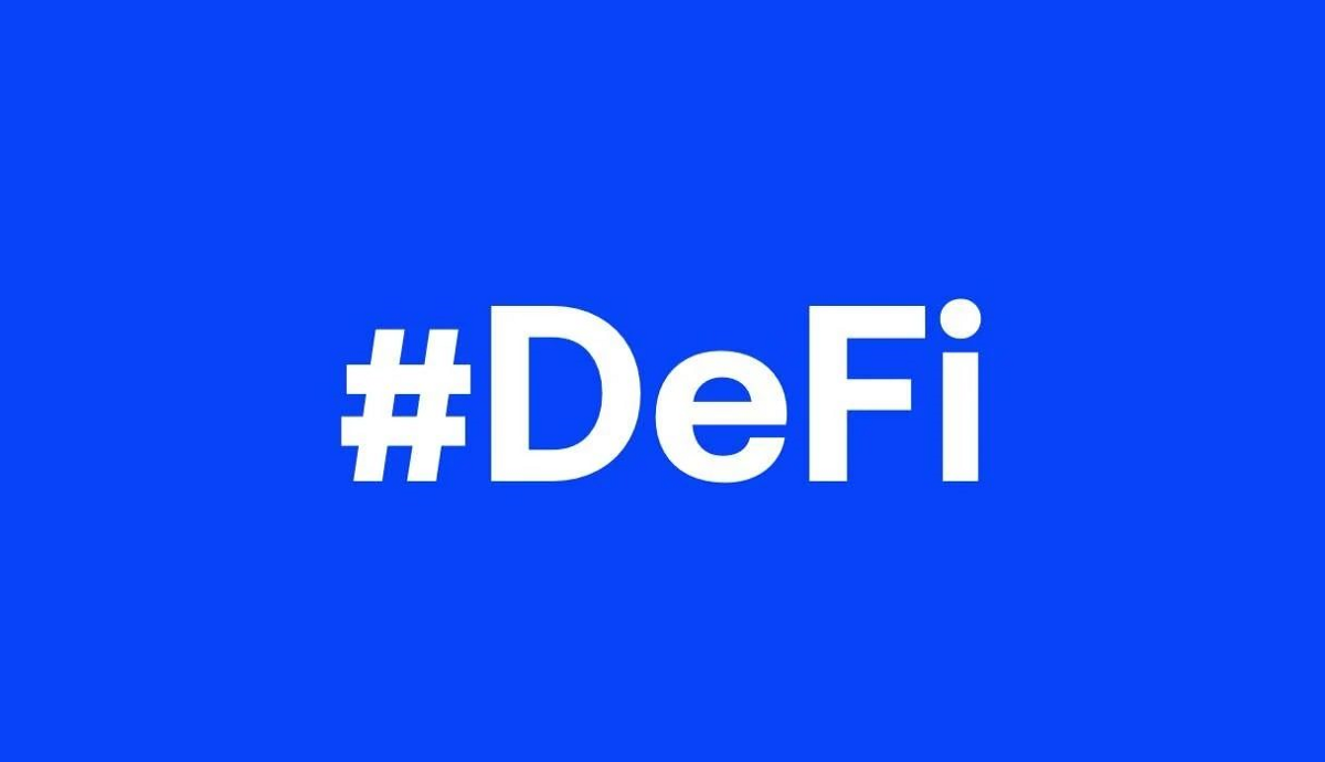 DeFi Insurance Design: Always Start from General Equilibrium to Reduce Systematic Arbitrage