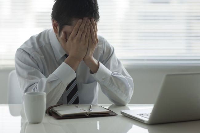 10 Biggest Career Mistakes Big Law Firm Attorneys Make (and