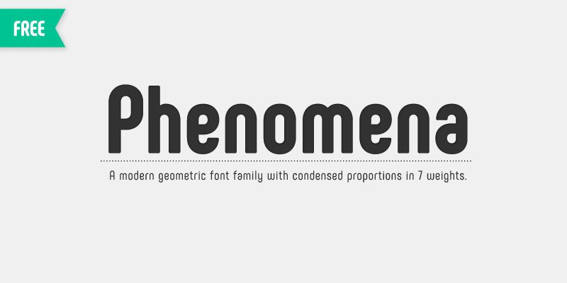 Best Free Retro Fonts for Designers
