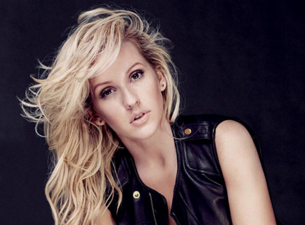 Download Ellie Goulding Hate Me Ft Juice Wrld Mp3 Audio