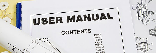 lc solution software manual pdf