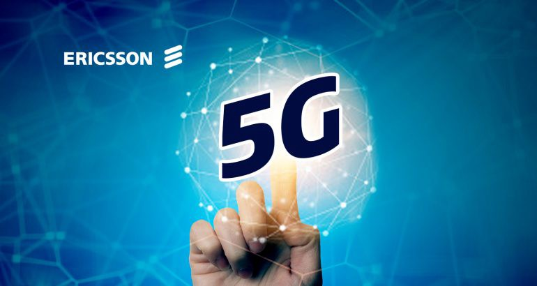 U S  Cellular Joins with Ericson on 5G and Fixed Wireless