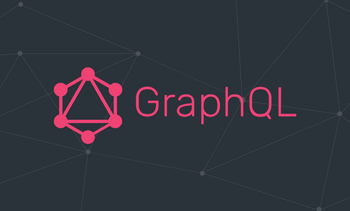 Journey to a Federated GraphQL