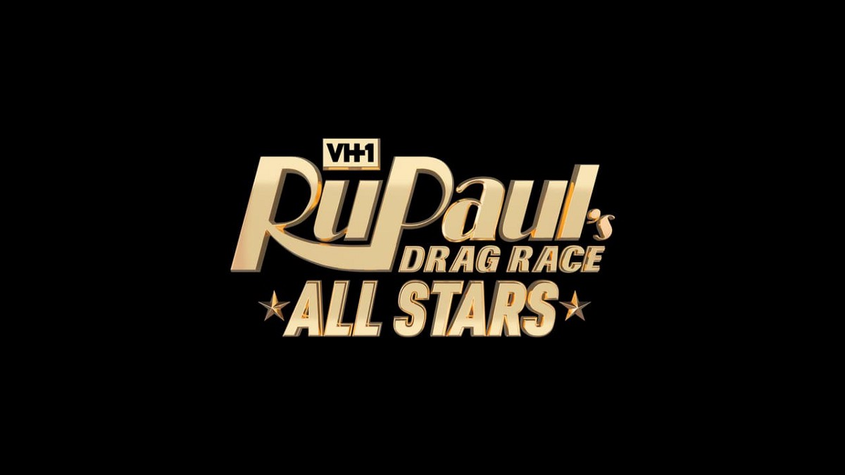 "RuPauls Drag Race All Stars Season 5 ""Episode 5"" Full Episodes 