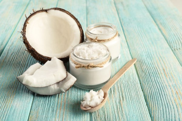 3 ways to identify the virgin coconut oil from many suppliers
