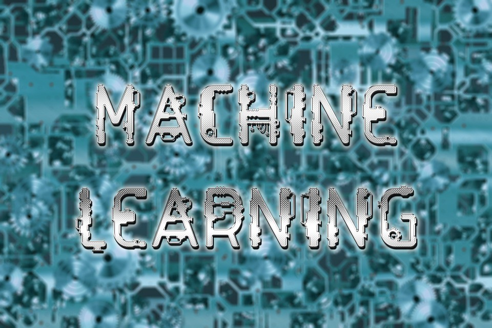 The Limitations of Machine Learning - Towards Data Science