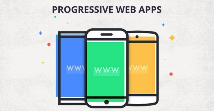 Top Tutorials To Learn Progressive Web App (PWA) - Quick Code - Medium