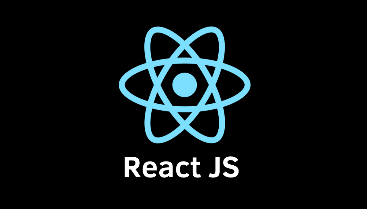 ReactJS 101 —  What is ReactJS & Why You Should Learn It