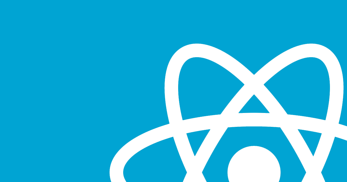 Integrating React Native with existing Android app - MindOrks - Medium
