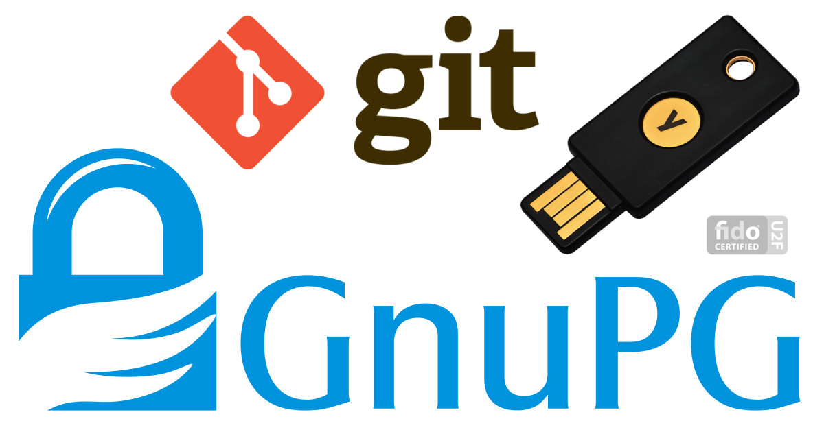 How to Sign git Commits with GPG in Github in Windows 10