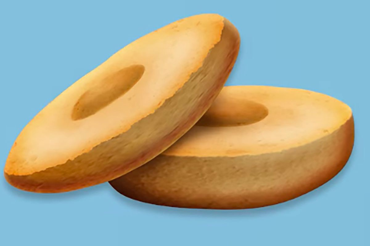 Automating Bagel Bliss with the Twilio API - Building The