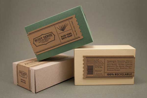 Importance and Benefits of Soap Packaging - Ambrose Carney - Medium