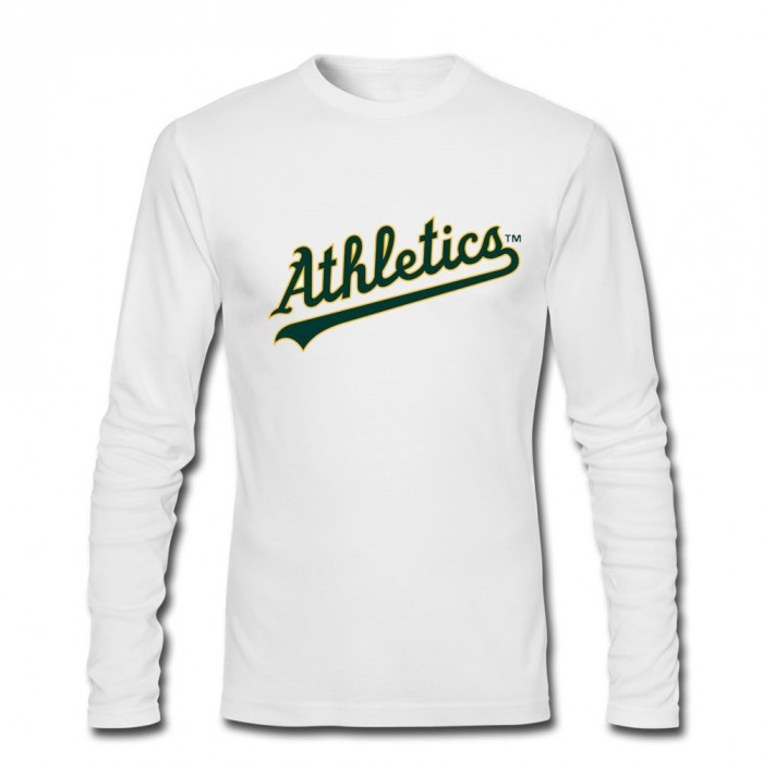 quite nice 95703 f1e08 Greatest Assortment Of Jersey At sports shirts shop