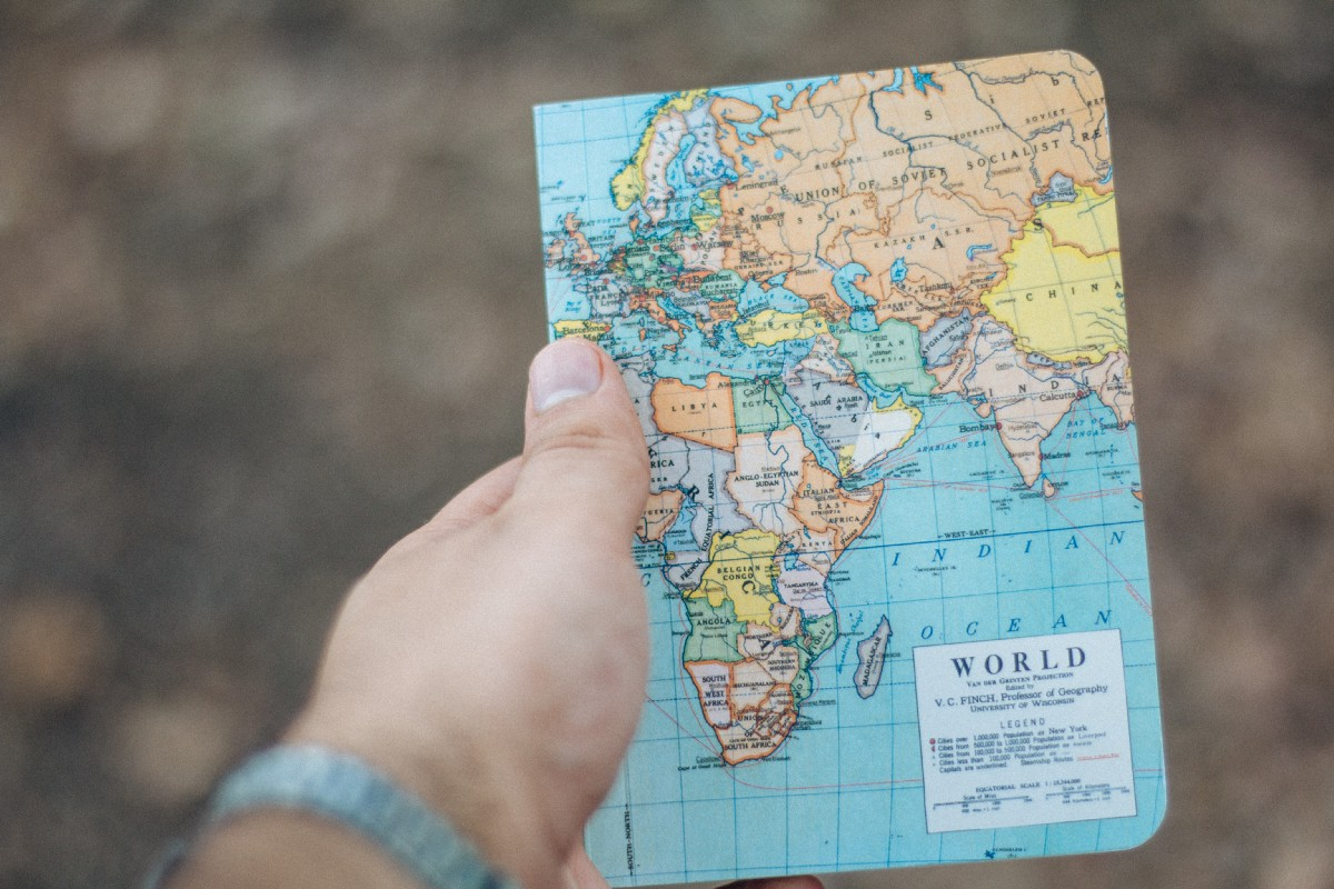 How to use Maps & Sets in JavaScript