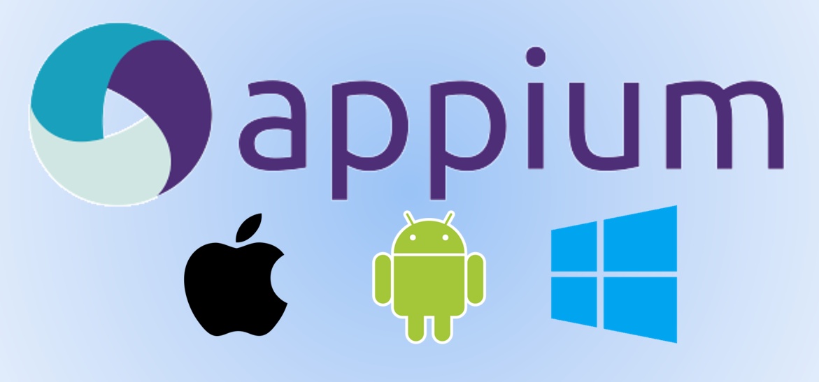 How to Configure Appium from scratch on Windows (Part 1)