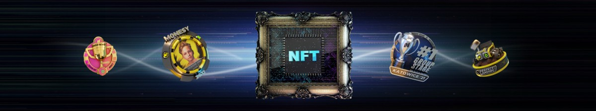 What Are NFTs and Why Do People Pay Millions for Them?