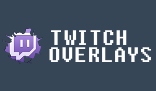 THE 7 BEST RESOURCES FOR FREE TWITCH OVERLAYS - OvrStream