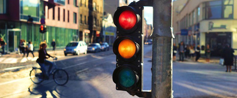 Traffic Light Usability Report And How To Communicate Your Test Results