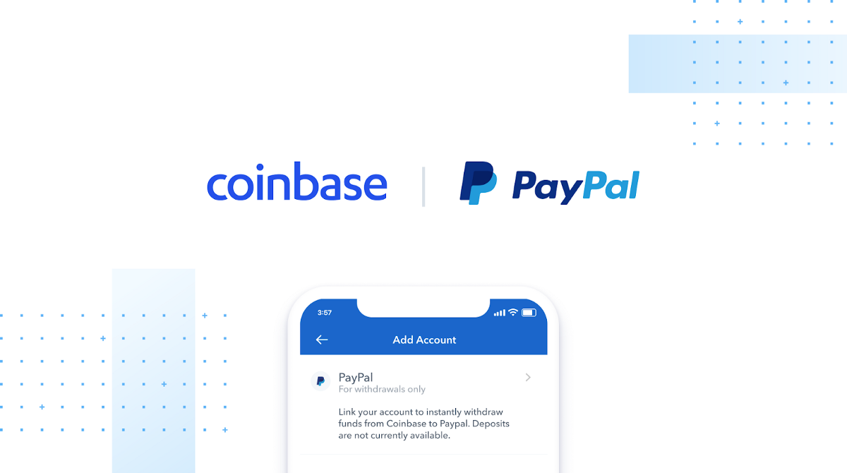 Cash out bitcoins to paypal 6kx8 betting tips
