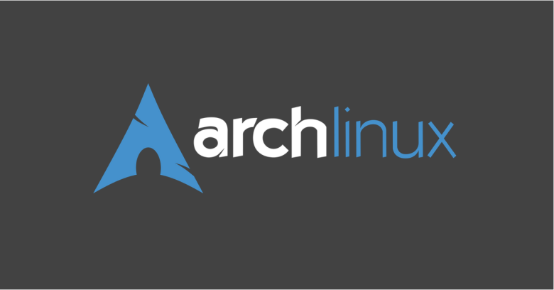 i3wm install on laptop with Arch Linux - Hacker Toolbelt