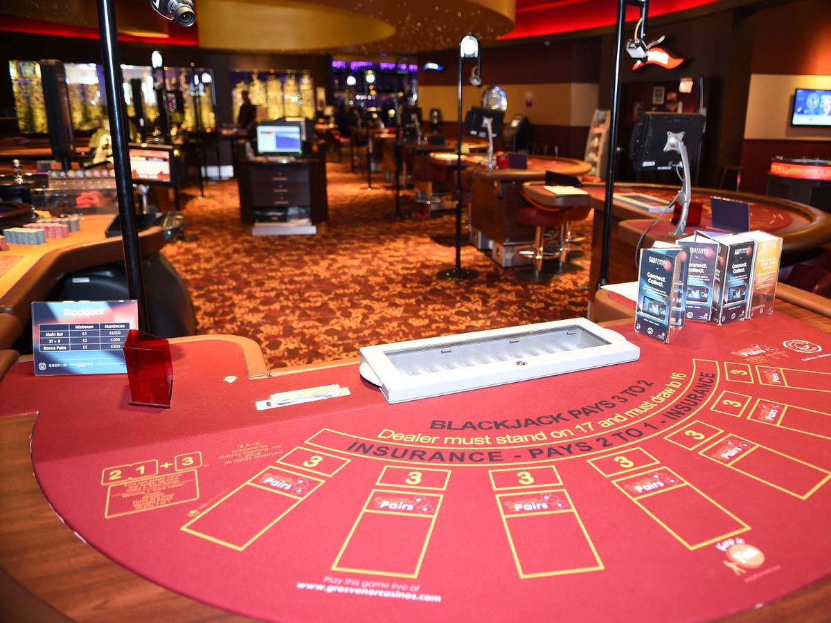 Ricoh arena casino poker tournaments map of indian casinos in san diego county