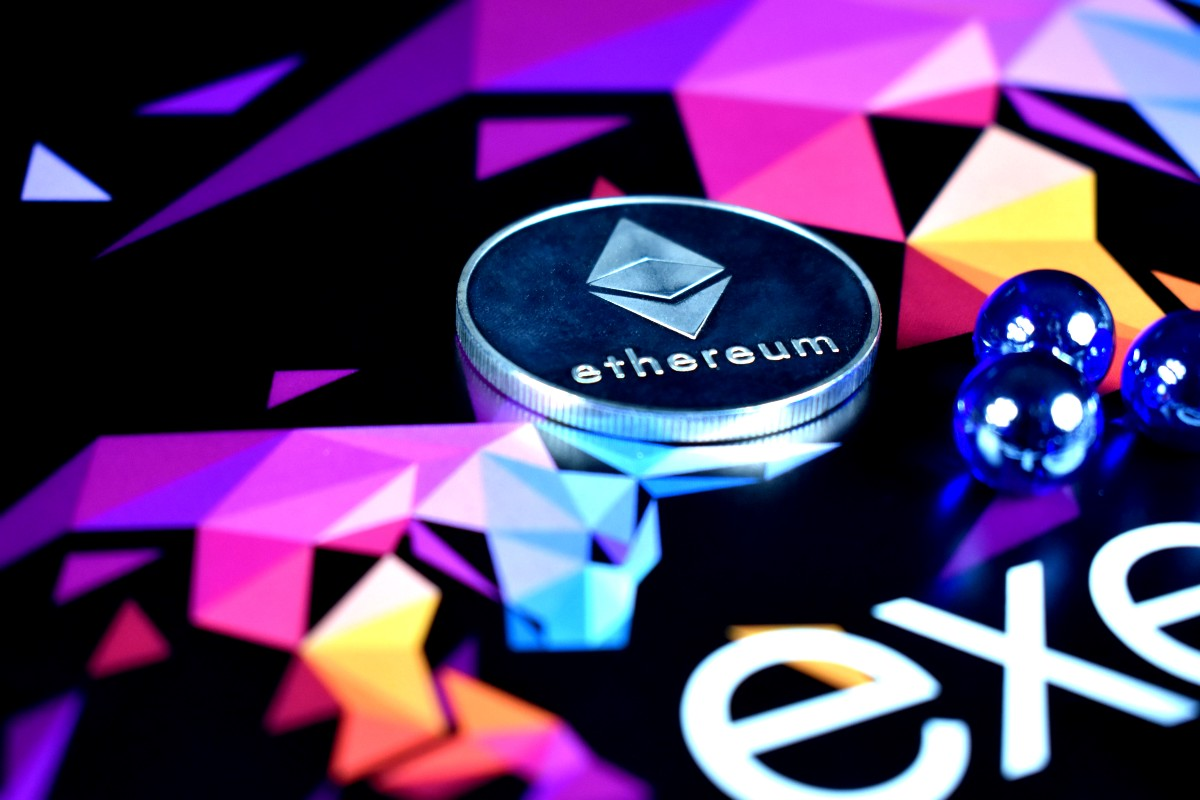 How to Create a Cryptocurrency Token