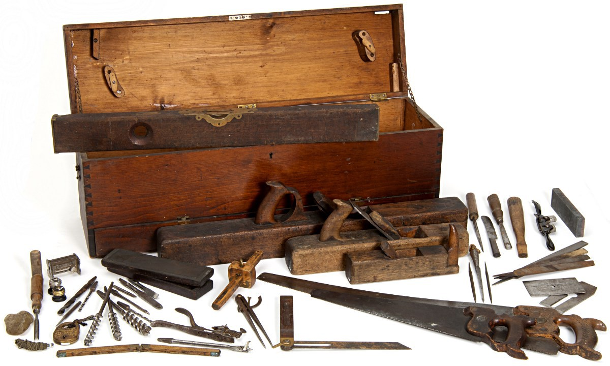 For A Comprehensive Collection Of Tips About Woodworking, Read This