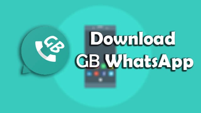 Gbwhatsapp Download V 5 6 Download Gbwhatsapp Apk For Android
