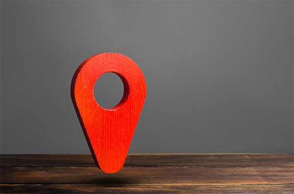 what is local seo, need for local seo services