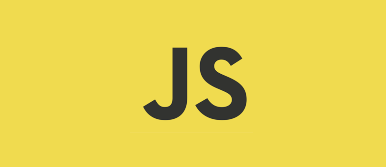 Upcoming new JavaScript features You should know if you use JavaScript everyday
