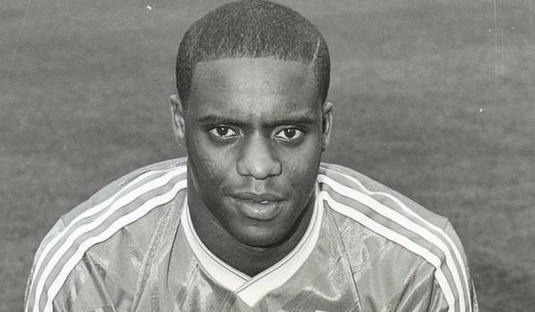 Dalian Atkinson death: Campaigner welcomes police officer's conviction