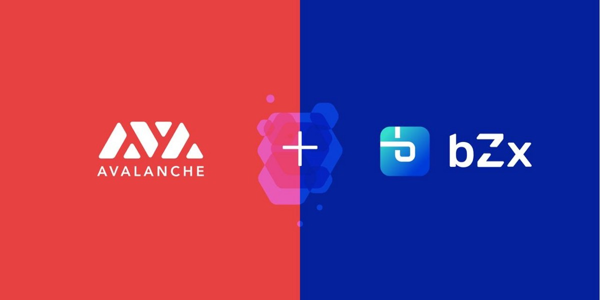 bZx to Bring Decentralized Margin Trading & Lending to Avalanche