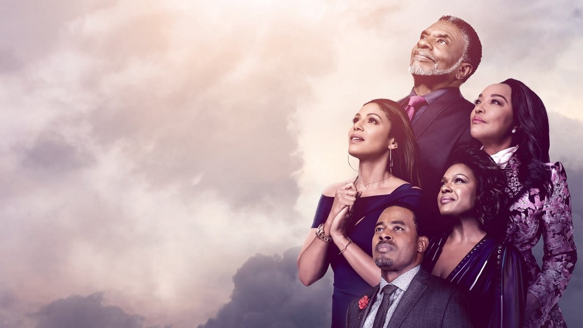 Greenleaf > Season 5 Episode 3 | 5x03 — Full Episodes