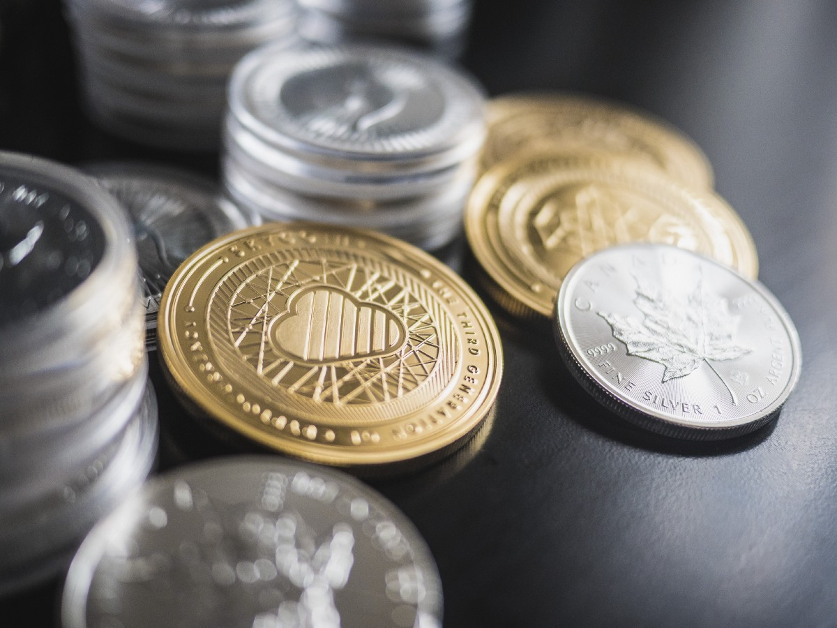 Is good coin cryptocurrency