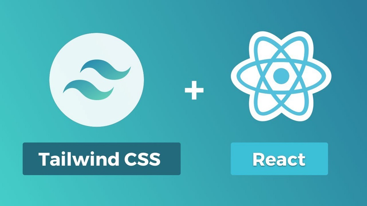 Develop an Appointment App with React and Tailwind CSS (Part 3)