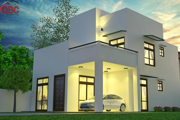 Featured image of post Low Cost Small House Design Sri Lanka You will find many people doing prior research on photos of house designs sri lanka and small house design before constructing a house