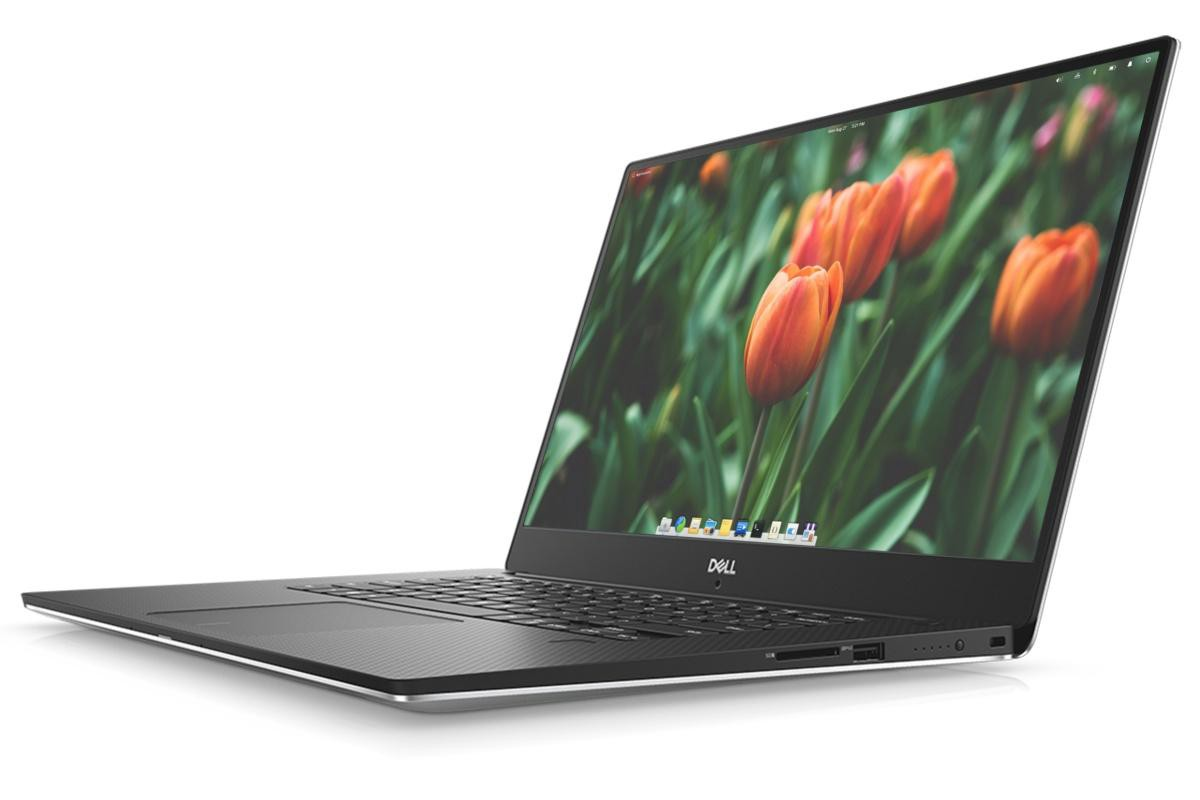 Dell Precision 5530 Impressions & Review - Cassidy James