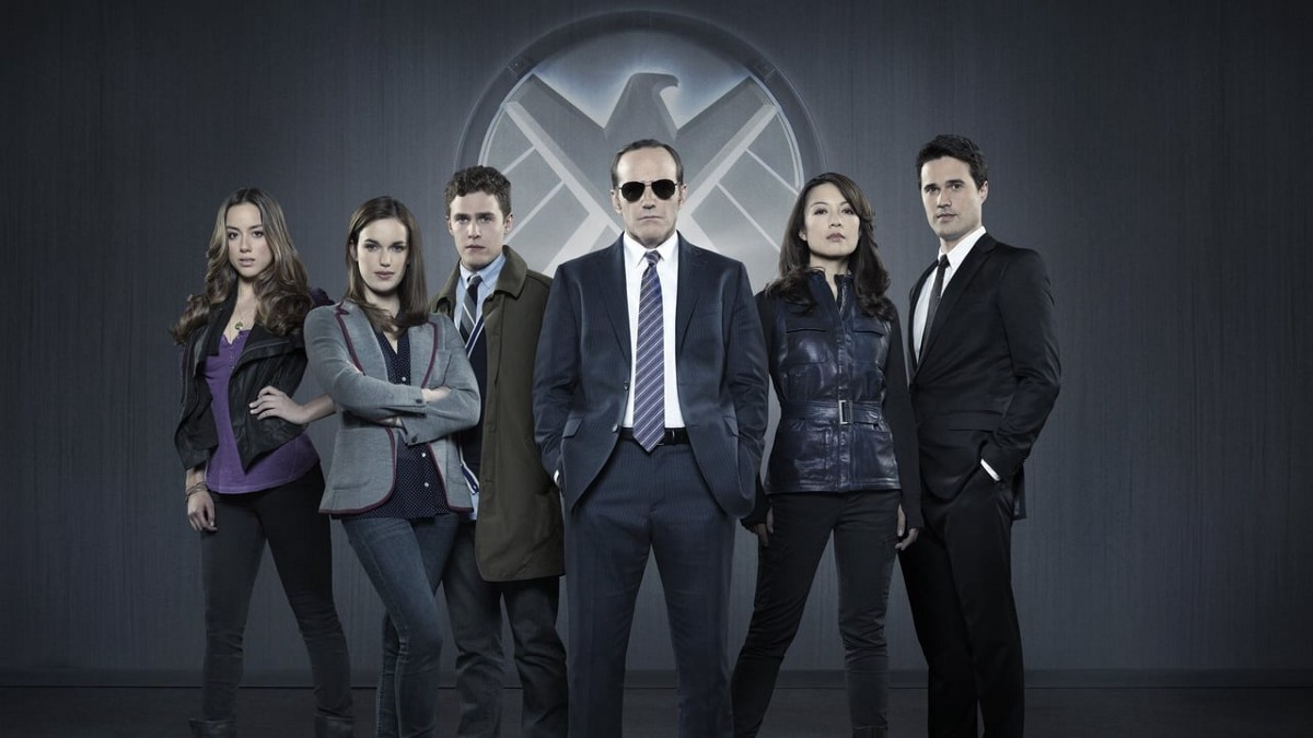 Exclusive | Marvel's Agents of S.H.I.E.L.D. Season 7 Episode 8 On ABC | by Agents_of_S.H.I.E.L.D_7x08 | Jul, 2020 | Medium