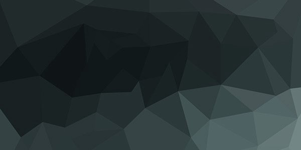 Free Polygon Backgrounds and Textures - Prototypr