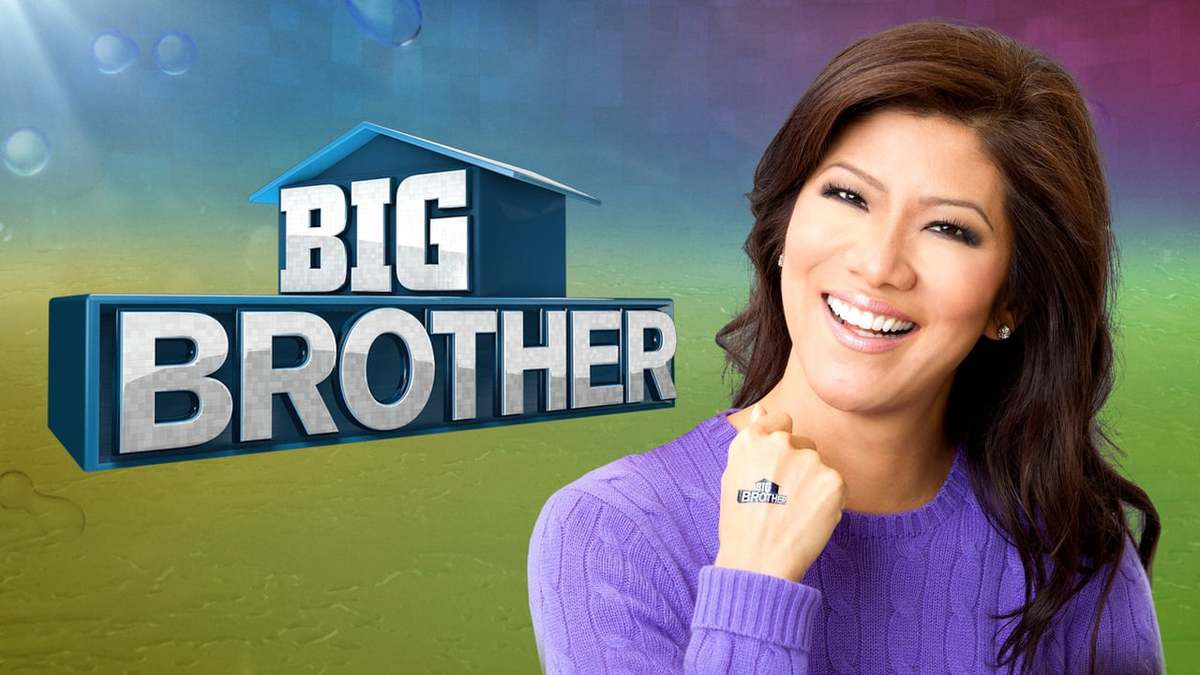 Watch~[Online]! Big Brother s21e34 Season 21 Episode 34