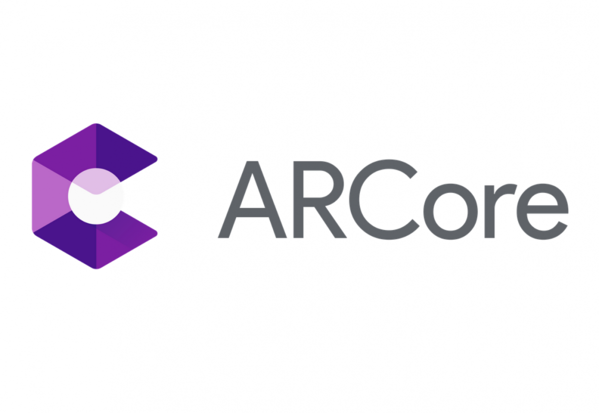 GOOGLE's ARCore- THE IN's AND OUT's - Noteworthy - The Journal Blog