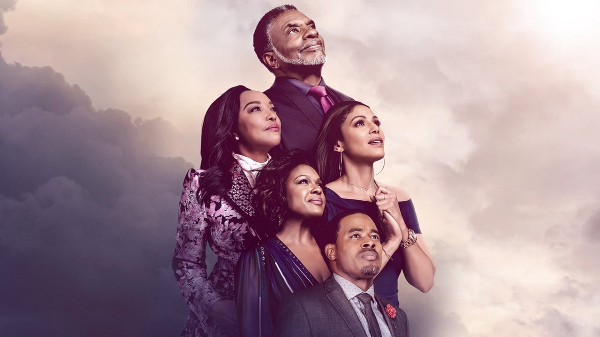 """Greenleaf"" Season 5 : (Episode 3) — Full Watch Epsiodes"